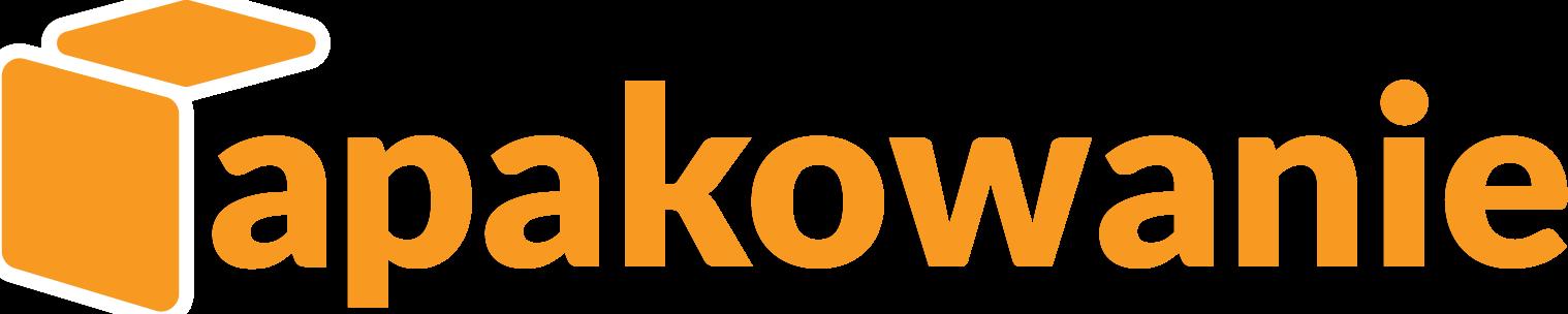 apakowanie.pl