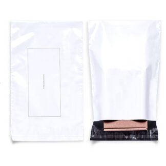 Koperty foliowe (foliopaki)