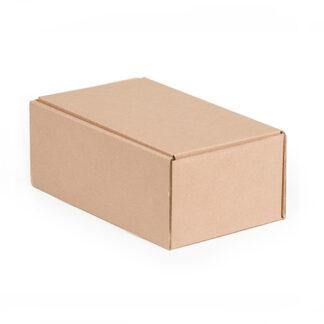 Pudełka fasonowe