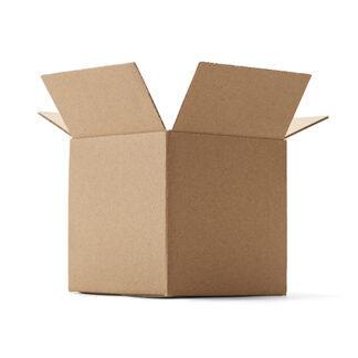 Flap boxes